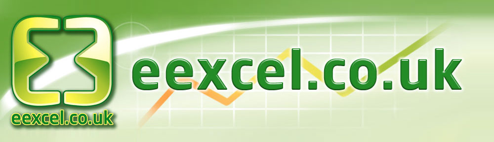 Excel VBA Expert in London