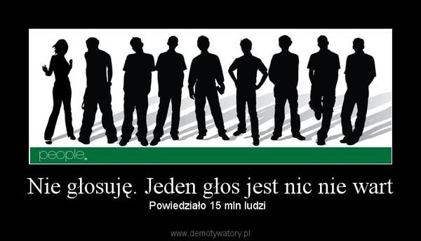 nie_glosuje